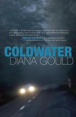 Coldwater: A Novel, Gould, Diana