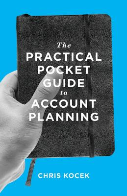 Image for The Practical Pocket Guide to Account Planning