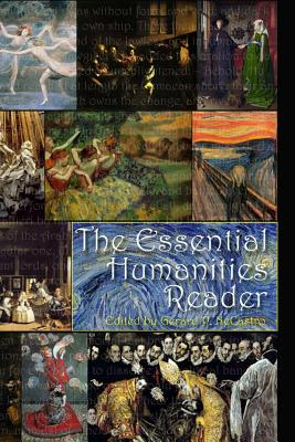 Image for The Essential Humanities Reader