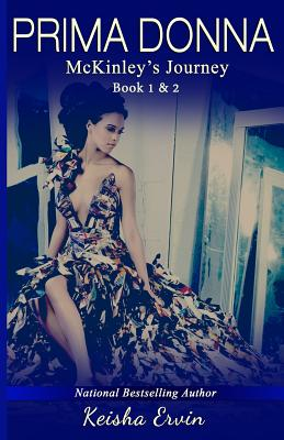 Image for Prima Donna Book 1 & 2 McKinley's Journey
