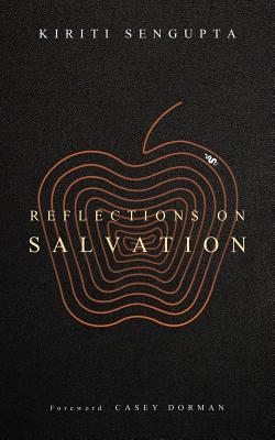 Image for Reflections on Salvation
