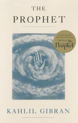 The Prophet (Vintage International), Kahlil Gibran