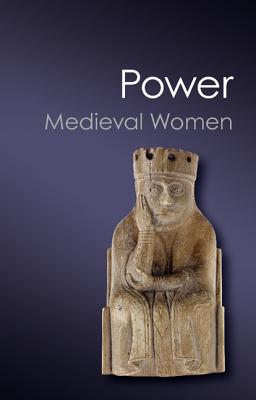 Image for Medieval Women (Canto Classics)