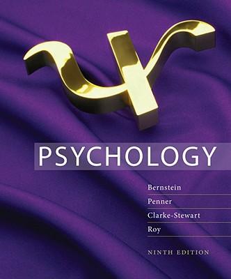 Image for Psychology (PSY 113 General Psychology)