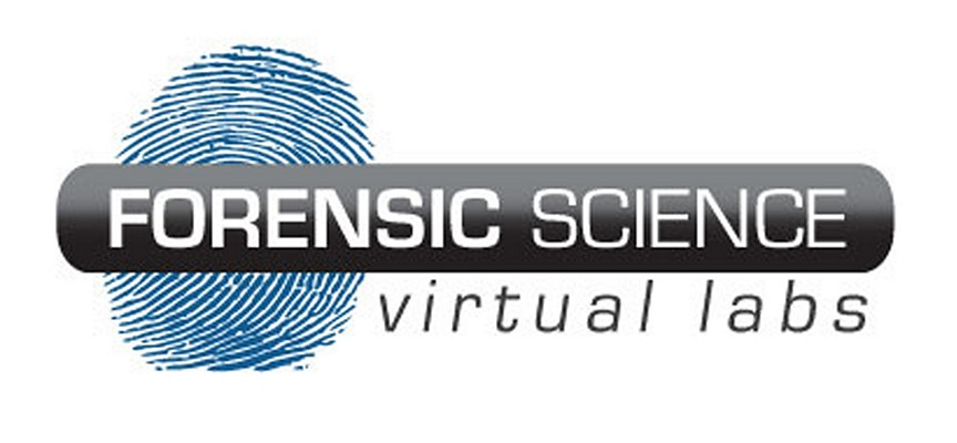 Forensic Science Virtual Lab Printed Access Card: The Death of Rose Cedar, Cengage Learning (Author)