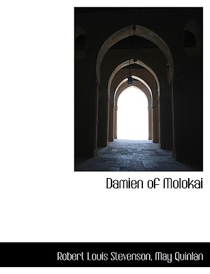Image for Damien of Molokai