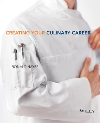 Image for Creating Your Culinary Career