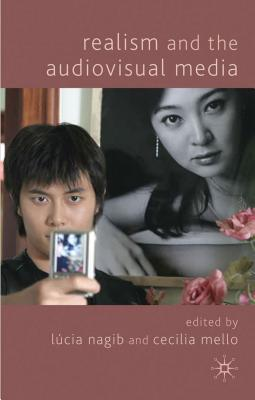 Image for Realism and the Audiovisual Media