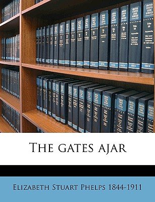 Image for The Gates Ajar