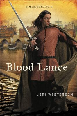 Image for Blood Lance
