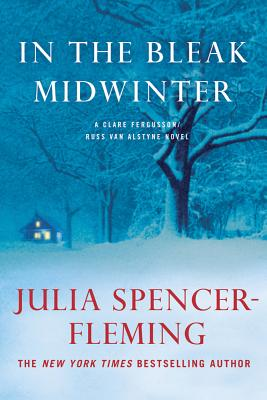 In the Bleak Midwinter, Spencer-Fleming, Julia