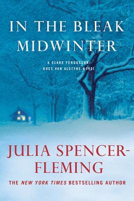 In the Bleak Midwinter, Spencer-Fleming, Julia