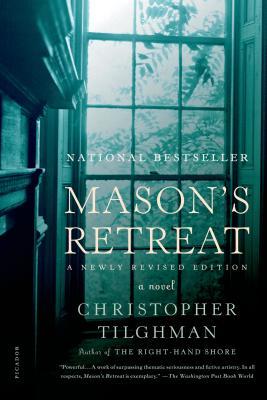 Image for Mason's Retreat