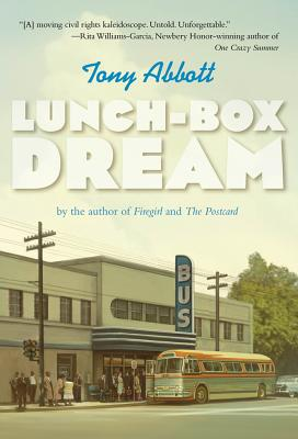 Lunch-Box Dream, Abbott, Tony