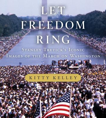 Image for LET FREEDOM RING