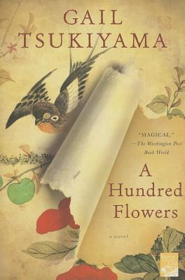 Image for Hundred Flowers