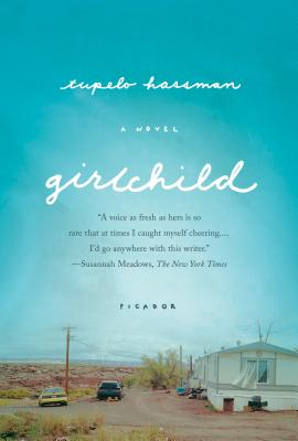 Image for Girlchild: A Novel