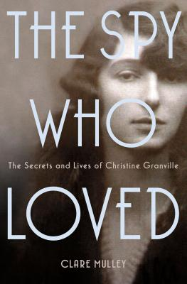 Image for The Spy Who Loved