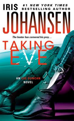 Image for Taking Eve (Eve Duncan)