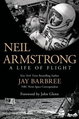 Image for Neil Armstrong: A Life of Flight