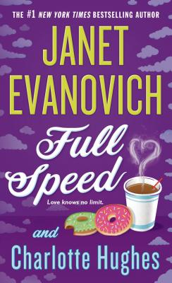 Image for Full Speed (Janet Evanovich's Full)