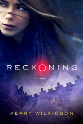 Image for The Reckoning