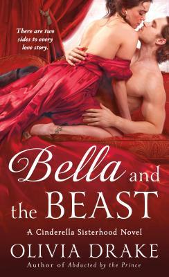 Image for Bella and the Beast (Cinderella Sisterhood Series)