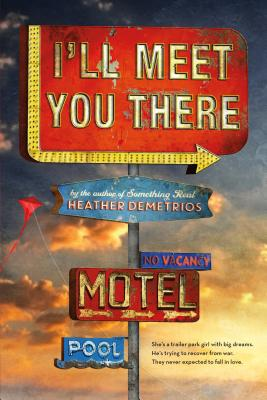 Image for I'll Meet You There
