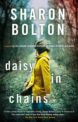 Daisy In Chains, Bolton, Sharon