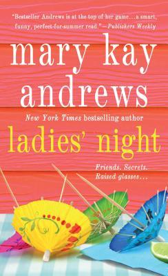 Image for Ladies' Night