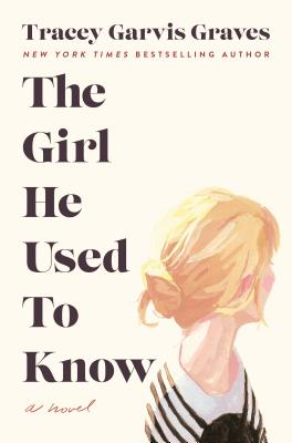 Image for The Girl He Used To Know