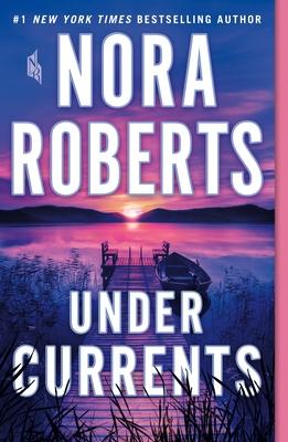 Image for Under Currents: A Novel