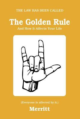 The Golden Rule, Merritt, .