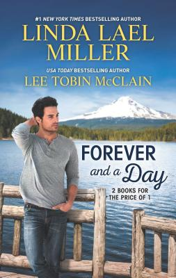 Image for Forever and a Day