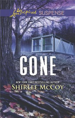 Image for Gone (FBI: Special Crimes Unit)
