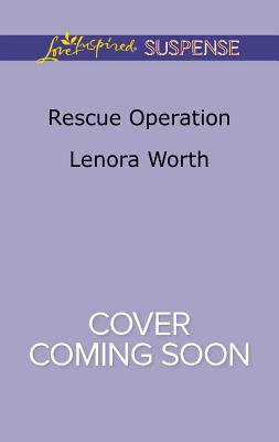 Rescue Operation (Military K-9 Unit), Lenora Worth
