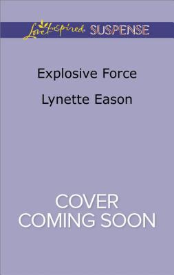 Image for Explosive Force (Military K-9 Unit)