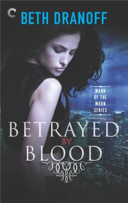 Image for Betrayed by Blood