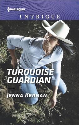 Image for Turquoise Guardian