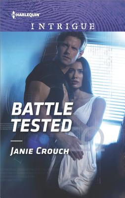 Image for Battle Tested