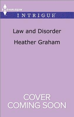Image for Law and Disorder (The Finnegan Connection)