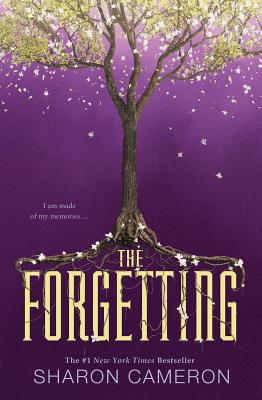 Image for Forgetting, The