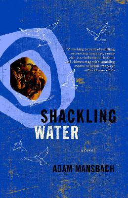 Image for Shackling Water