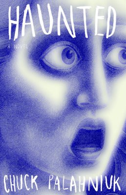 Image for Haunted: A Novel