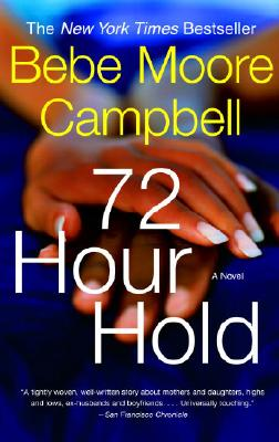 Image for 72 Hour Hold