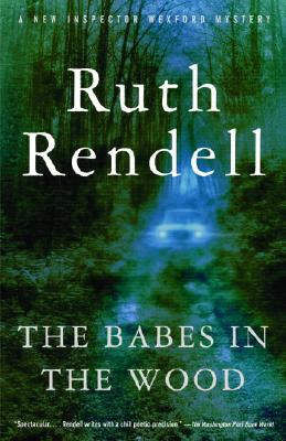 The Babes in the Wood, Rendell, Ruth