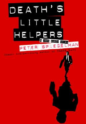 Death's Little Helpers, Spiegelman, Peter