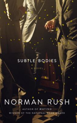 Image for Subtle Bodies  ** Signed & Dated, 1st Edition /1st Printing + Photo**