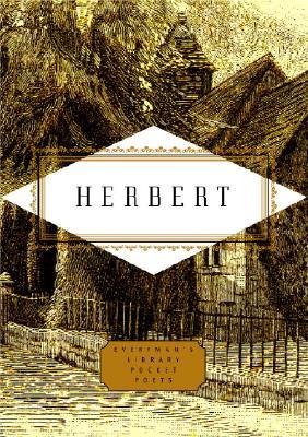Herbert: Poems (Everyman's Library Pocket Poets), George Herbert