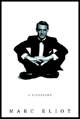 Image for Cary Grant : A Biography